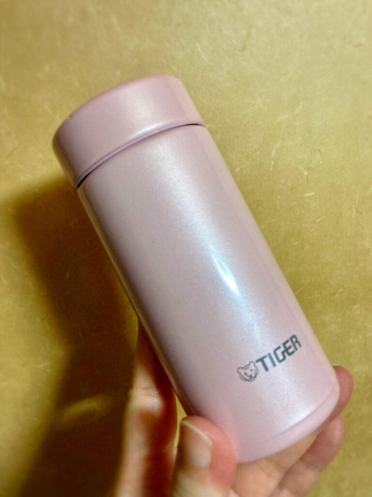 ハンドドリップコーヒーを入れるのに便利200ml「タイガー」